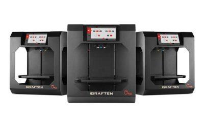 Stampa 3D Gallarate