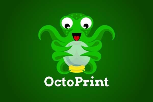 OctoPrint ora anche per iOS