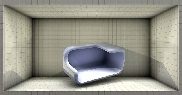 Stampa 3D Como