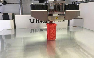 Stampa 3D Varese