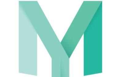 MyMiniFactory lancia il modificatore 3D per il browser
